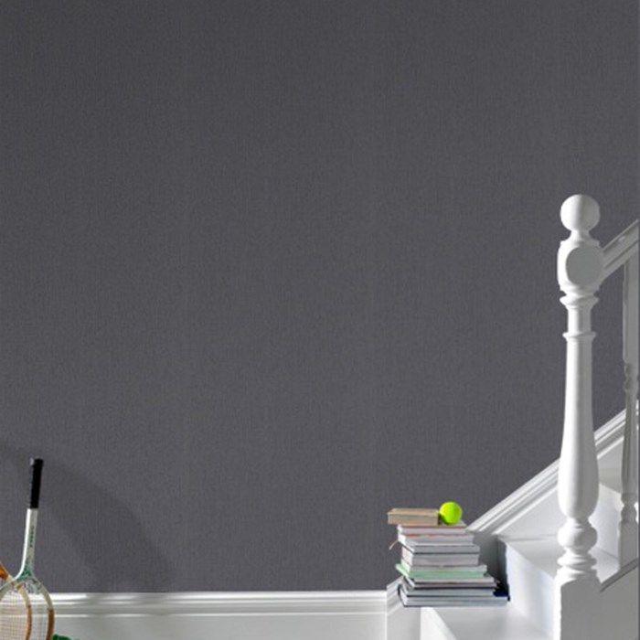 Best 25 grey kitchen wallpaper ideas on pinterest light for Plain kitchen wallpaper