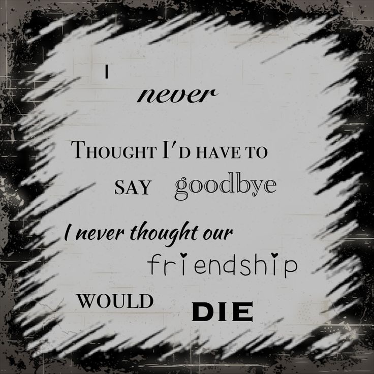 1000+ Images About Goodbye Quotes On Pinterest