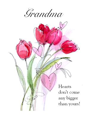 valentine card verses free