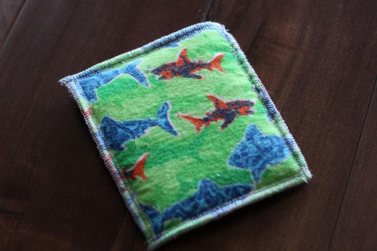 UnSponge,  Shark,  Reusable Sponges, Green Cleaning, Echo Friendly Sponge, Kitchen Sponge, Bath Sponge, Kids Sponge, Loofah, Bath Toy by 03LittleBirdStudio on Etsy