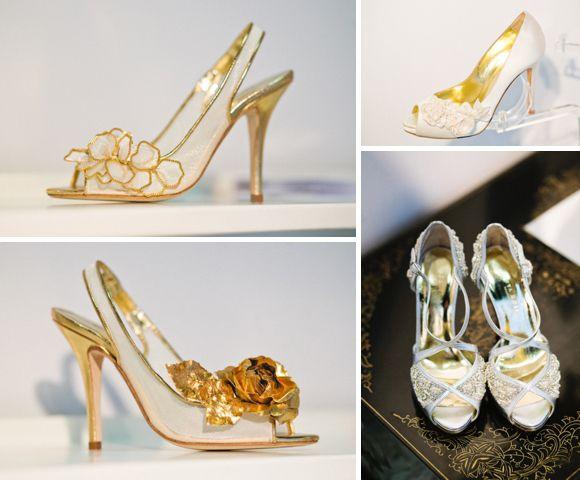 The White Gallery, May 2012…   Love My Dress® UK Wedding Blog