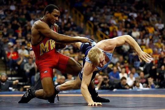 Image result for olympic wrestling