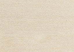 "Amazon.com: Da Vinci Pro Birch Wood Painting Panel 7/8"" Panel (Single) 16x20"