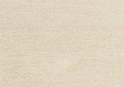 "Amazon.com: Da Vinci Pro Birch Wood Painting Panel 7/8"" Panel (Single) 16x20"