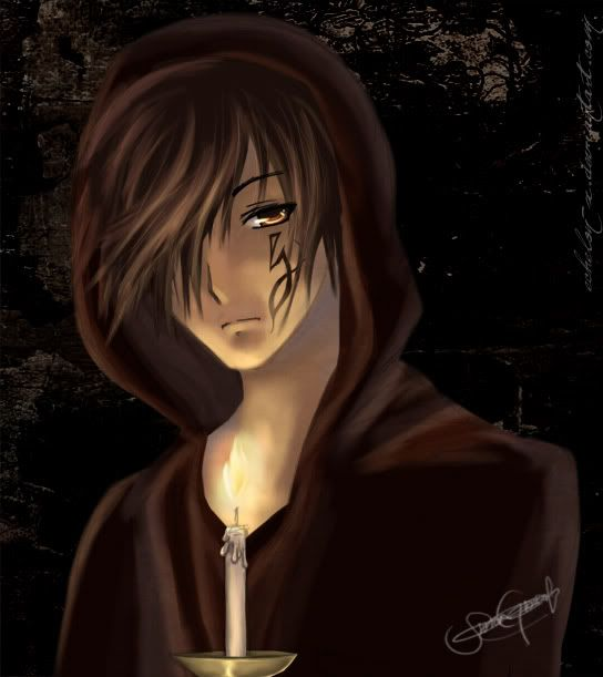 realistic anime characters different skin color | ... ] - The Orphanage (TO) RP: TO Characters (showing 1-20 of 20