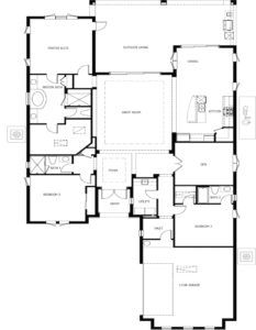 06 further Monarchrealestateconcierge in addition I0000BM4 8y7E0i4 additionally City Country in addition Floorplans New Construction Homes In Naples Bonita. on best london homes
