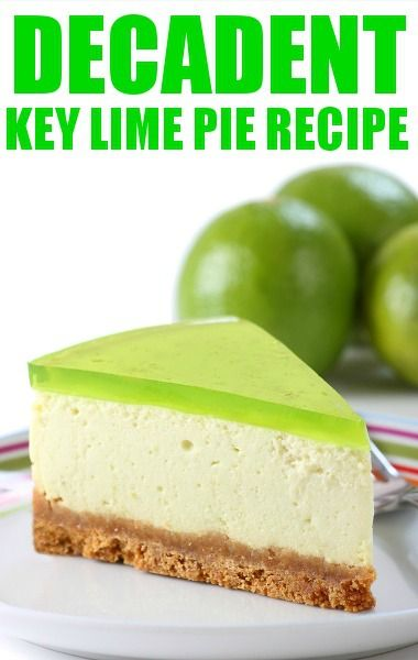 Learning to bake? Carla Hall made a decadent key lime pie recipe and explained the benefits of blind baking the crust before the filling is finished. http://www.recapo.com/the-chew/the-chew-recipes/the-chew-carla-halls-decadent-key-lime-pie-recipe-blind-baking/