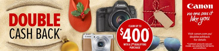 Save 10% Big Zoom Cameras http://couponscops.com/store/ted-cameras #tedcameras #couponscops #DSLR #Lenses #VideoCamera #Compacts #NIKON #Cannon #accessories Ted Cameras Coupon Code, Ted Cameras Discount Code, Ted Cameras Promo Code, Ted Cameras Voucher Codes, CouponsCops