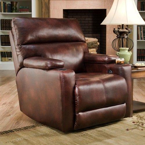 Living Room Furniture Mn 204 best ashley furniture images on pinterest | living room