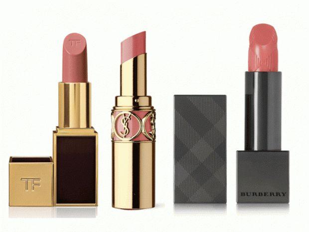 Best 25 Lipstick Fair Skin Ideas On Pinterest  Makeup -6923