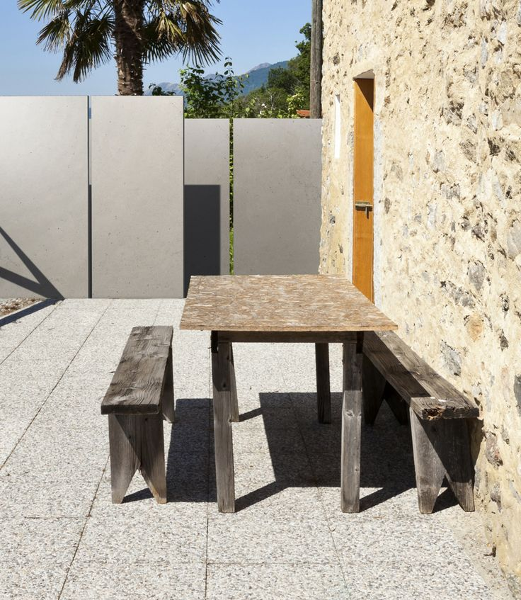 ber ideen zu windschutz auf pinterest garten sonnensegel und sichtschutzmatten. Black Bedroom Furniture Sets. Home Design Ideas