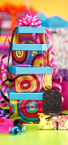 27 best TGWC Inspire U:TGWC Gift Wrap images on Pinterest | Gift ...