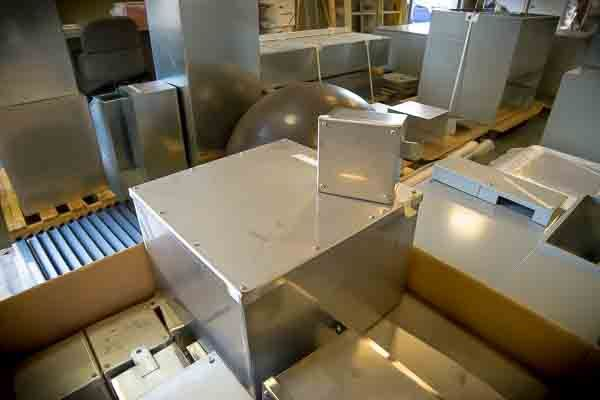 NEMA 4X Stainless Steel Boxes- NJ SullivanNEMA 4X Stainless Steel Boxes- NJ Sullivan njsullivan.com NEMA 4X stainless steel box construction provide protection for personal from it's interior components as well as wind, dust, rain, sleet, snow, water and harsh weather.http://njsullivan.com/nema-4x-stainless-steel-boxes-nj-sullivan/