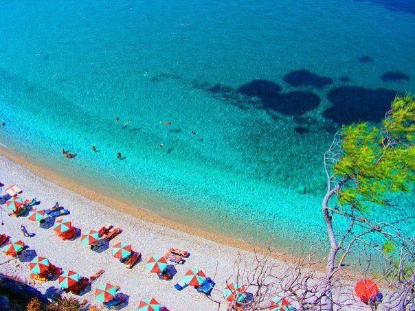 Bilderesultat for tsamadou beach samos greece