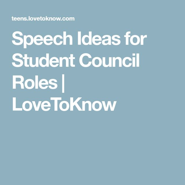 Good Opening Quotes For Speeches: Best 25+ Student Council Speech Ideas On Pinterest