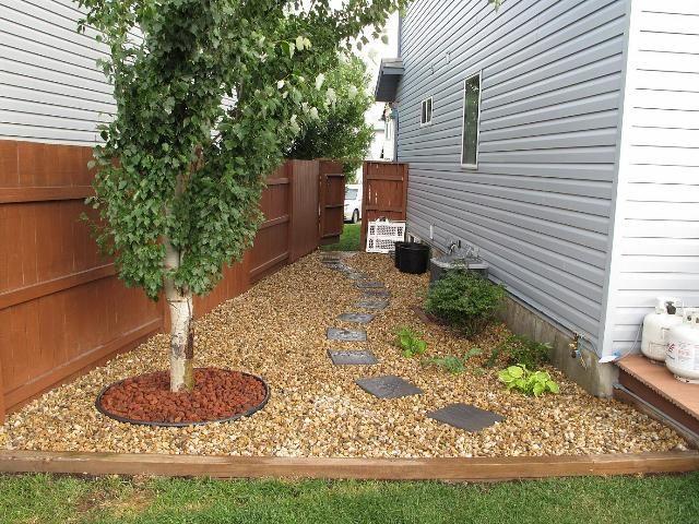 patios-y-jardines-de-casas.jpg (640×480)