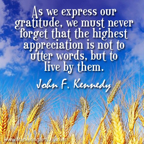 John F Kennedy Gratitude Quote: 17 Best Images About Quotes With Pics On Pinterest