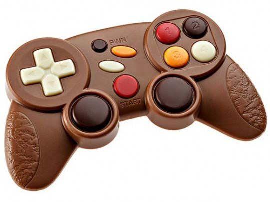 Afbeeldingsresultaat voor chocolade