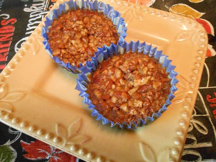 Maple Pecan Pie | Recipe | Pecan pies