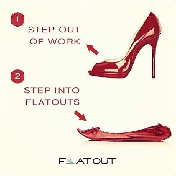 33 best flats vs heels images on pinterest apartments