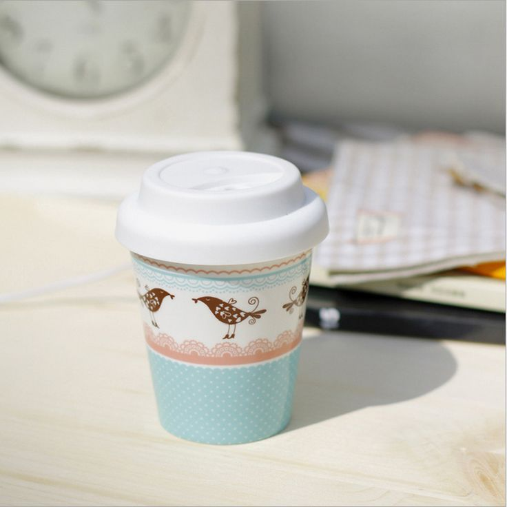 Cheap humidifier portable, Buy Quality humidifier filter directly from China humidifier valve Suppliers: Free shipping cup type personal mini humidifier  Featuresl not only a cup but also a personal hu