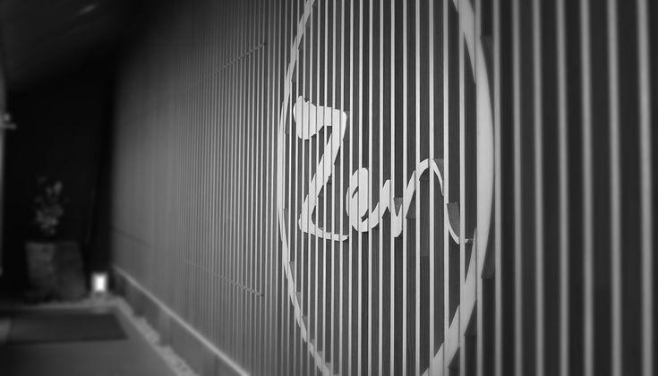 Zen Japanese Restaurant is the best traditional Japanese Sushi Restaurant in Toronto. Address: 7634 Woodbine Ave. Markham Ontario TEL: (905) 604-7211