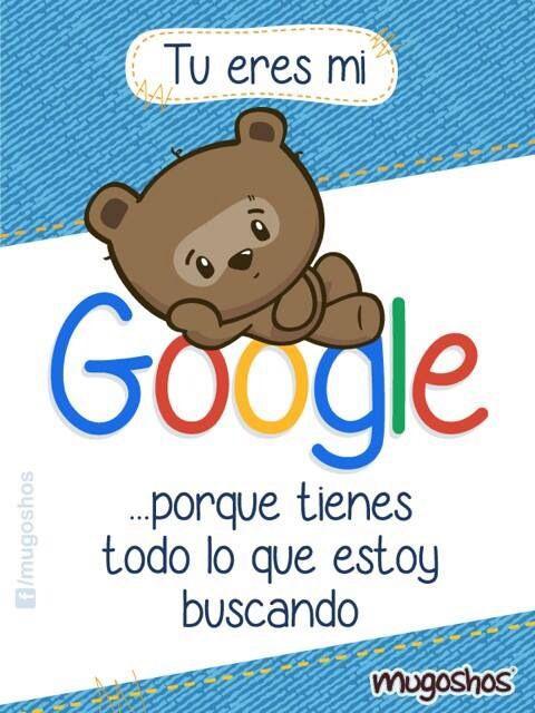 Mi Google
