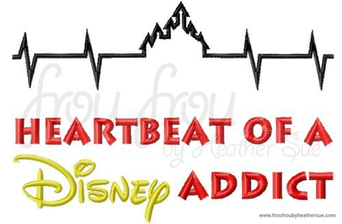 heartbeat machine for babies