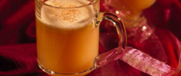 This warm buttered rum is perfect for party and can be ready in just 15 minutes.