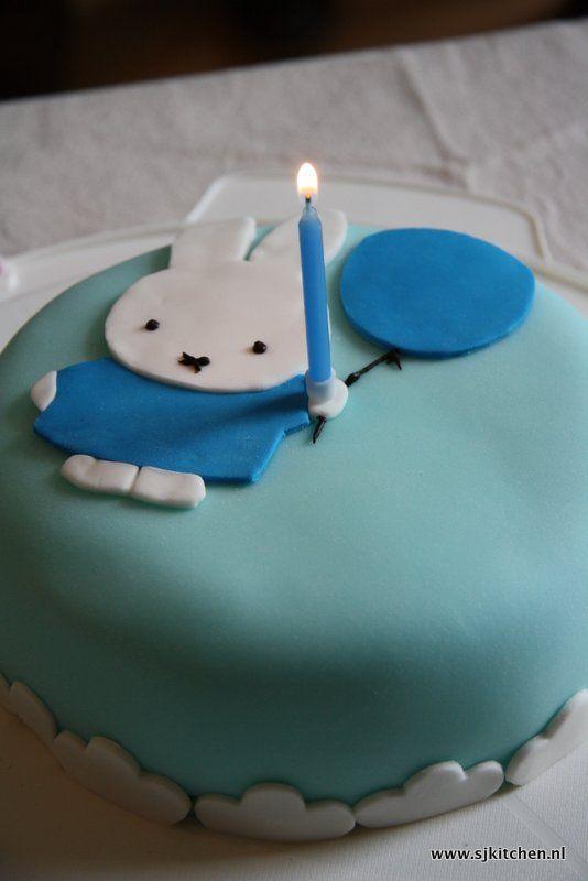 taart blauw - Google zoeken