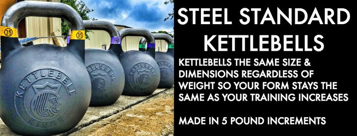 Free Shipping on All Kettlebells | Kettlebells For Sale | Buy Kettlebells Online
