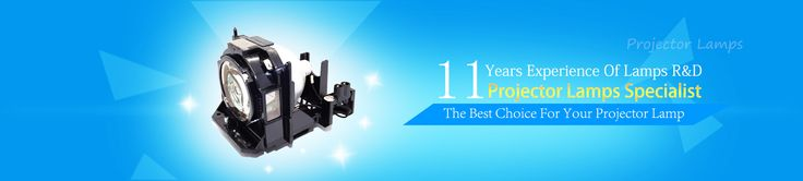 Sunbows worldwide supplier of original projector lamps and compatible projector lamp. We is projector lamp housing manufacturer. Resonable price and reliable quality.Every Make and Model on Sale. http://www.sunbowslamp.com/