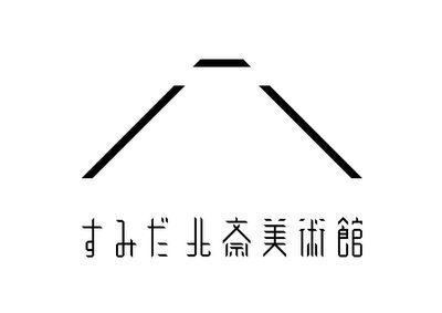 http://sh8g.blogspot.tw/2009/11/blog-post_25.html