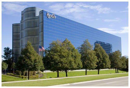 Rexair LLC