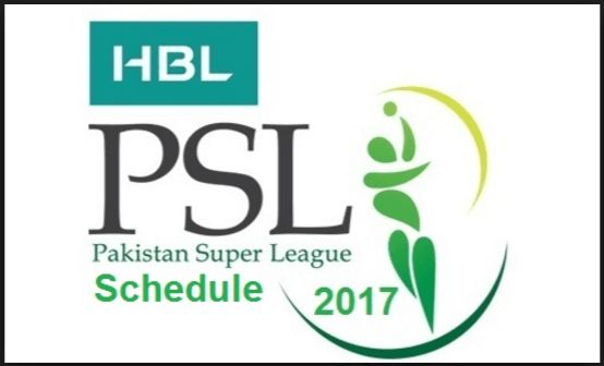 Who Will Win Islamabad United vs Lahore Qalandars PSL Today Match Prediction Feb 20th
