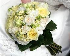 brides bouquet - Bing Images