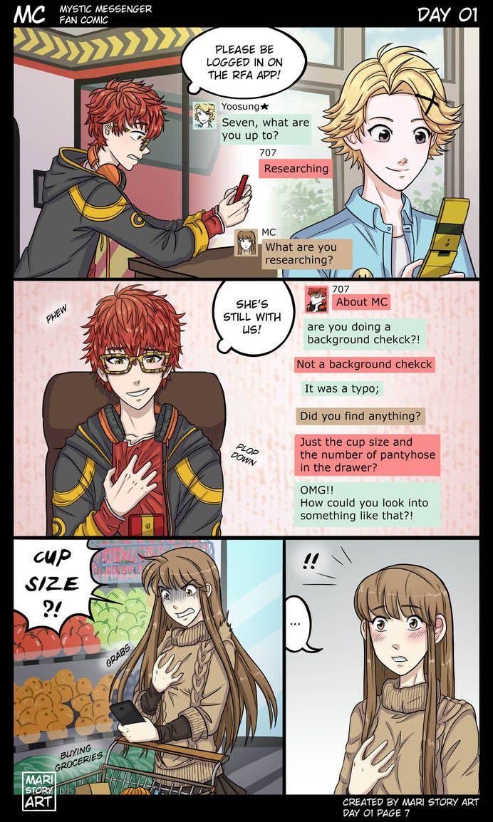deviantart anime dating games