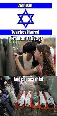 So, so true!!!...