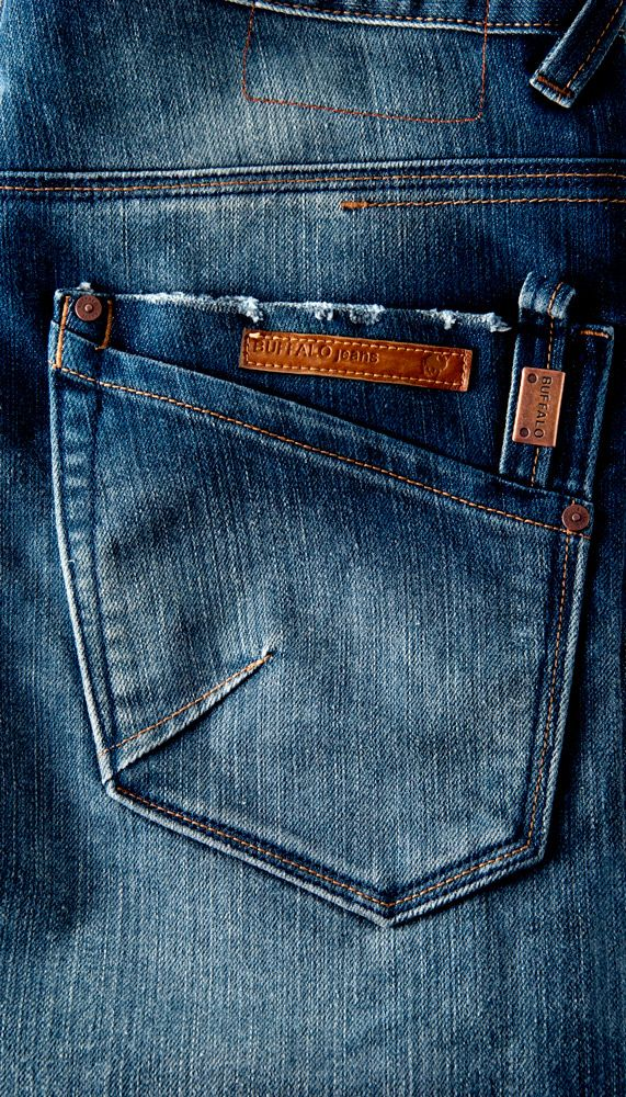 Buffalo Jeans u0026gt; Macata | DeTa!L | Pinterest | Jeans Buffalo and Pockets