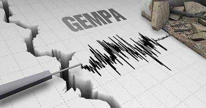 ForumViral.com – Kepala Badan Penanggulangan Bencana Daerah (BPBD) Provinsi Bengkulu Sumarno melaporkan adanya gempa bumi yang berkekuatan 6,6 skala Richter (SR) yang berguncang dibengkulu pada minggu pagi hari ini (13/08/2017)  #Gempa #Bengkulu #Padang #Berita Viral #Berita Terkini #Berita Online #Berita Terpercaya #Forum Viral Berita #Berita Terupdate #Viral #Forum #berita #Hoax #Meme #Indonesia  selengkapnya http://www.forumviral.com/2017/08/dampaknya-gempa-bengkulu-terasa-hingga.html