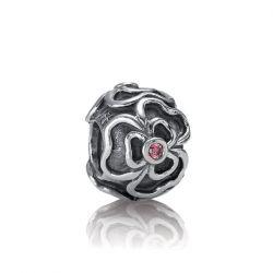 Pandora Bijoux Site Officiel-€34.99