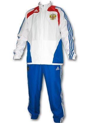 Купить спортивный костюм с доставкой по россии