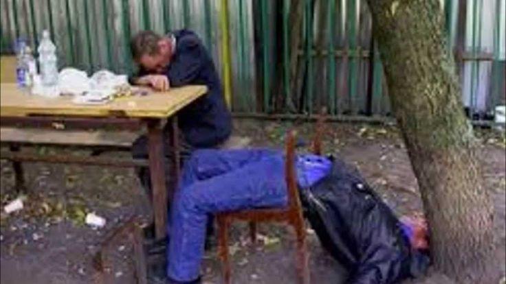 #Os Bebados Mais Chapados E Engraçado Do WhatSaaP