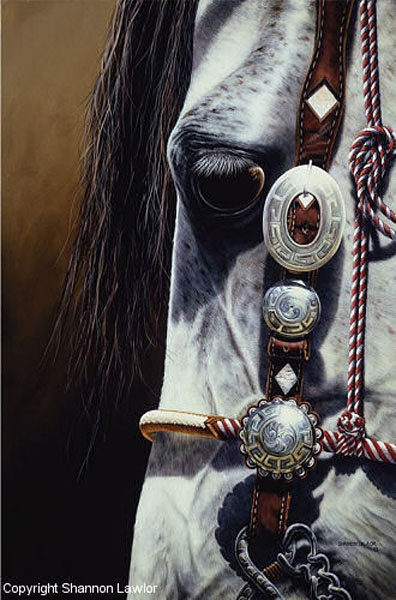 Artist Shannon Lawlor: Hors Paintings, Shannon Lawlor, Equine Artists, Shannonlawlor, Westerns Art, Horses Art, Hors Art, Horses Paintings, Artists Shannon