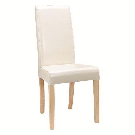 Empress Dining Chair  $149