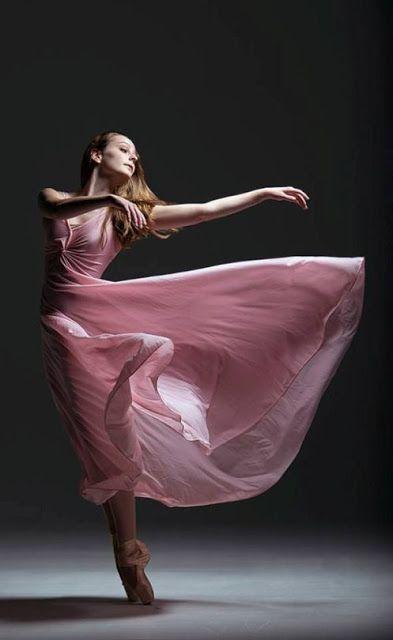Estética Feminina: Inspiração: Outubro Rosa