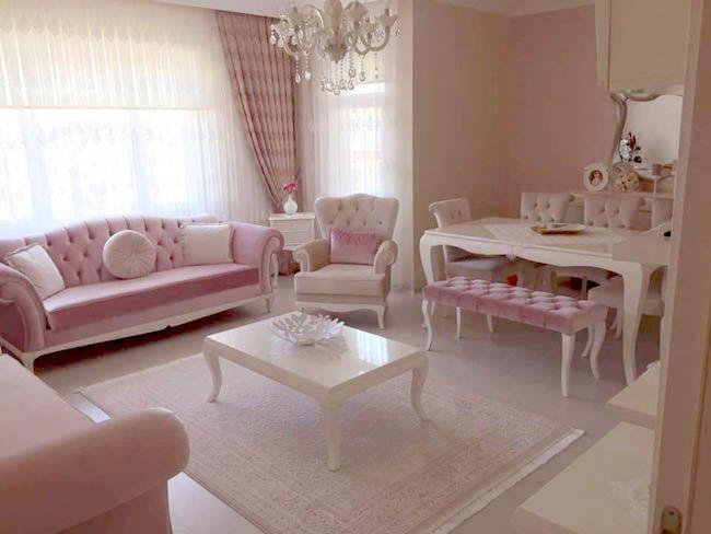 - Ev Dekorları 18 Salon (3)