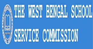 WB School Service Commission Admit Card downlaod