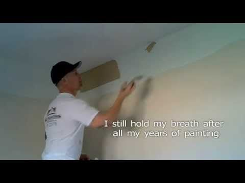 7 best osha painting rules regulations images on Rules for painting ceilings