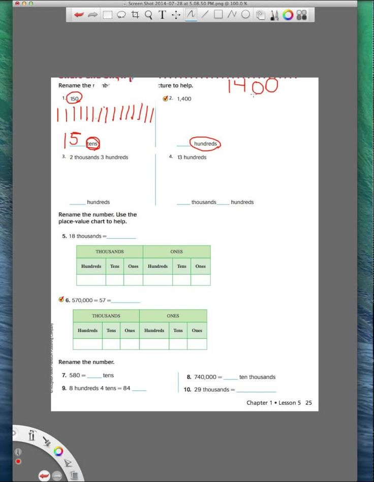 math worksheet : pearson education math worksheets answers 3rd grade  scott  : Pearson Education Inc Math Worksheet Answers